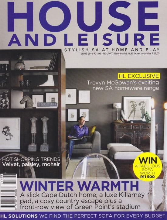 House Leisure Front Cover e1361109208199