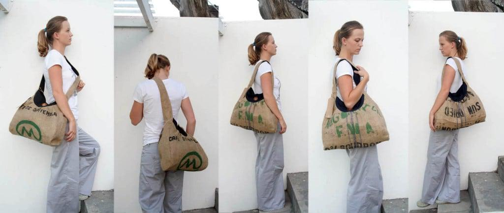 bags in motion 2