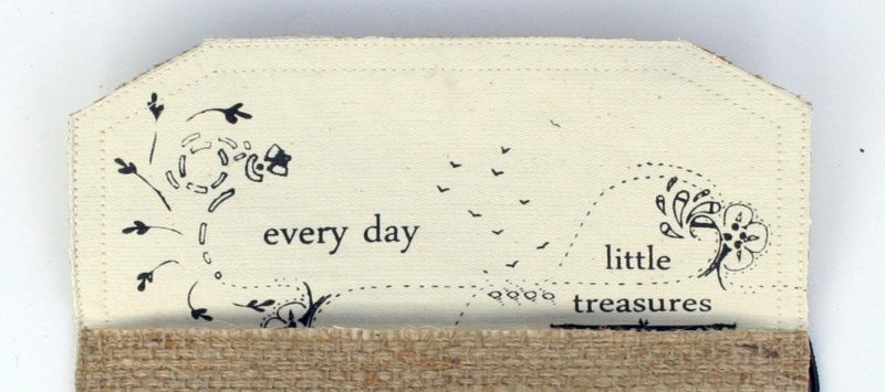 every day little treasures1