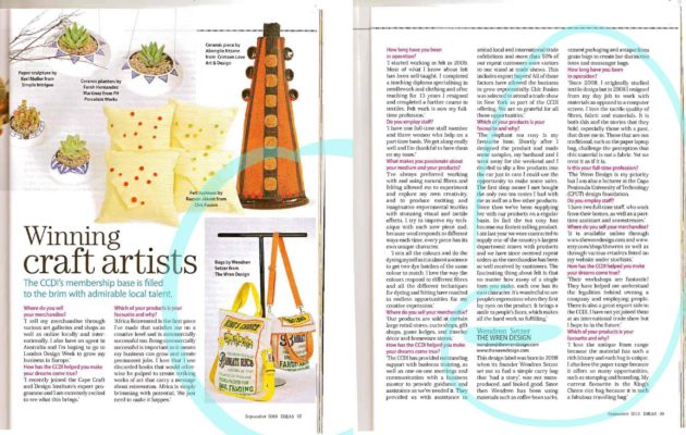 Ideas Mag CCDI page 97 99
