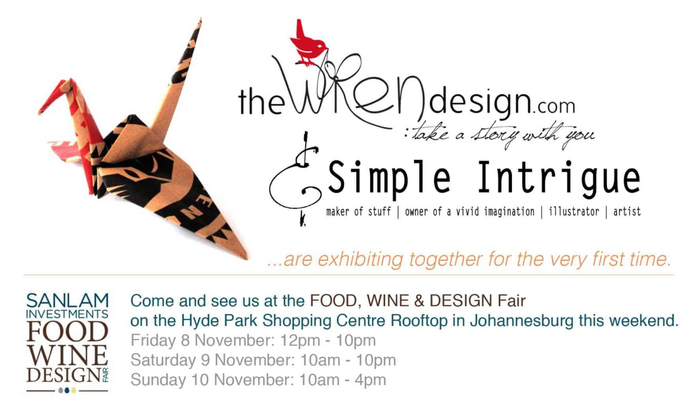 Food Wine Design come and see us copy