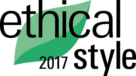 Ethical Style