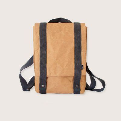 backpack_front_grey
