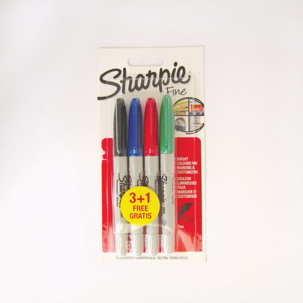 Primary Sharpie Lres RGB