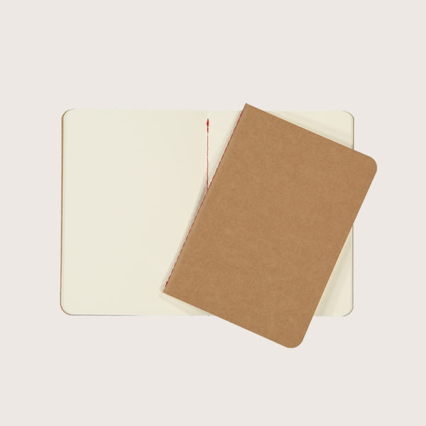 Wren B6 Notebooks