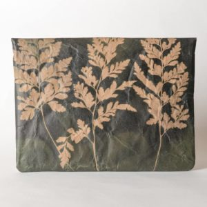 Wren Evolution Colab Fern 3 13inch Laptop Sleeve Back lres 1