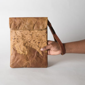 Wren Evolution Colab Fern 8 iPad With Strap lres 1