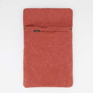 Wren Flame iPad Open Webres