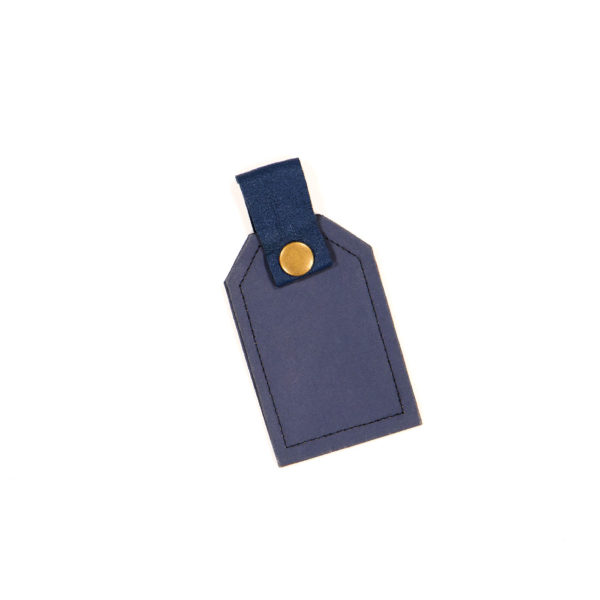 Wren SmokeBlue LuggageTag2 web