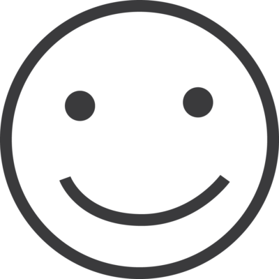 Smiling Face 1