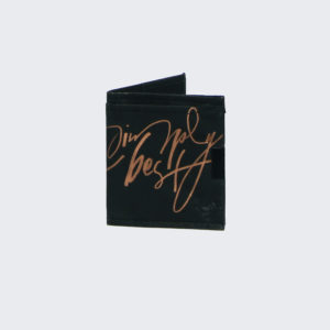 Youre simply the best Square Wallet 3 2